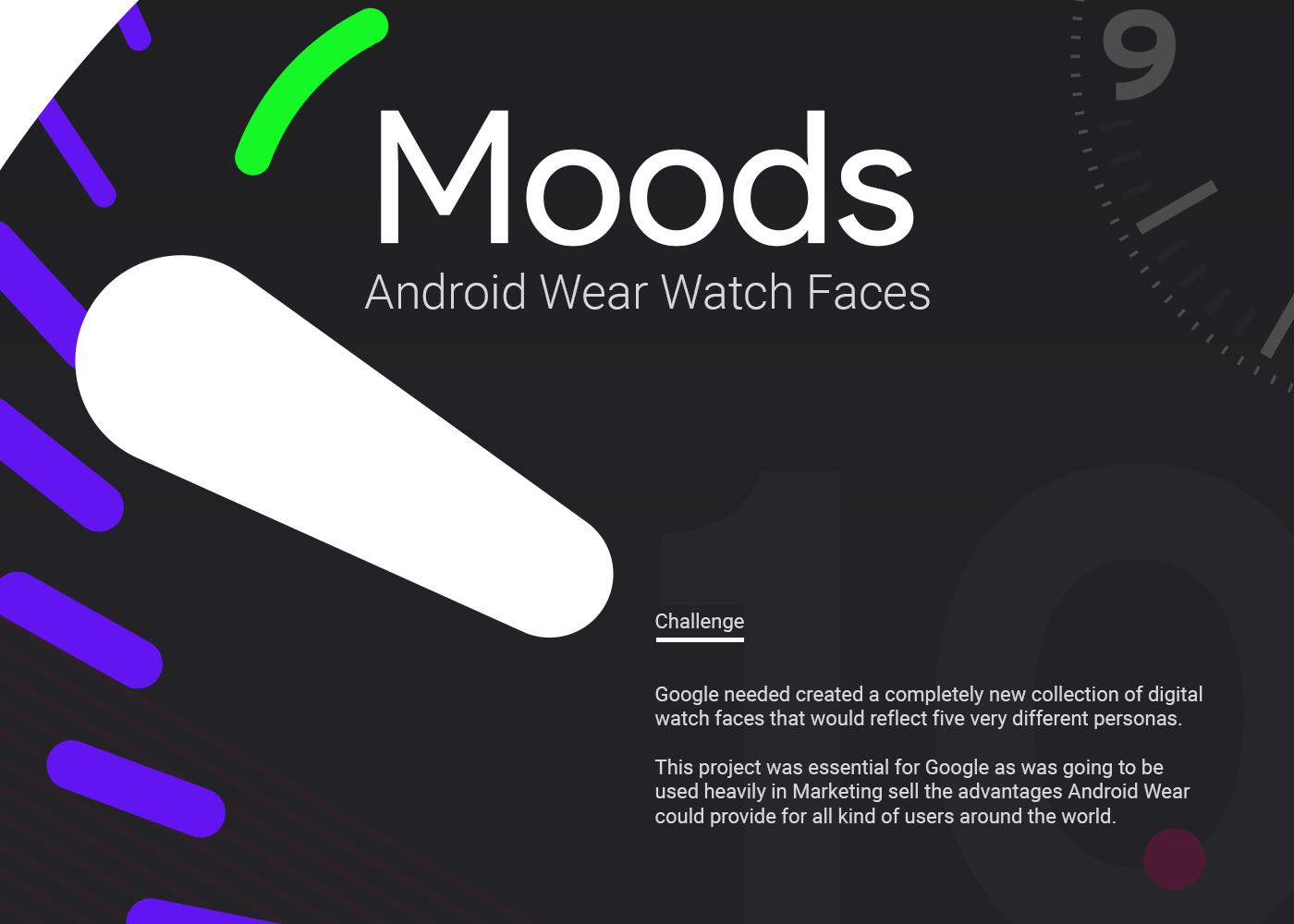 Moods product humt img 1