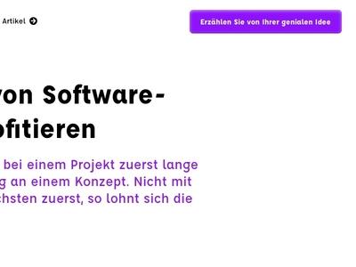 Website 2018
