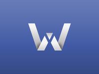 Wilbur's Welding