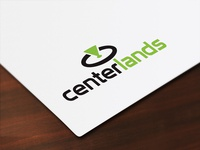 Centerlands