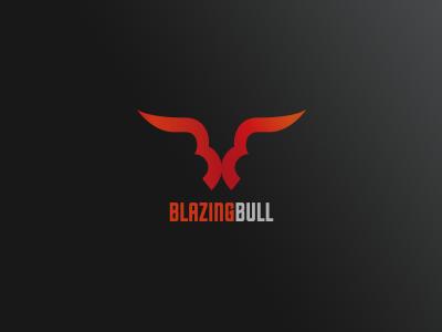 Blazinbull 1