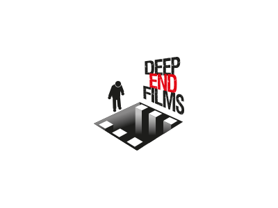 Deep end films down movies deep man production film