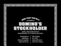 Rx dominos stockbox border