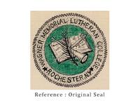 Rx wc seal ref