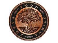 Enroot Logo