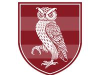 Rx owl shield