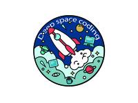 Deep Space Coding