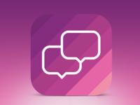 icon SO app