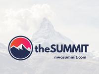NWA Summit logo