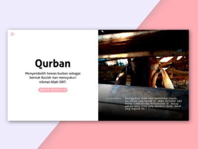 Qurban-post