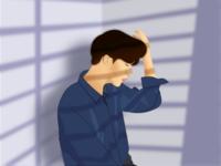 Mind - Illustration