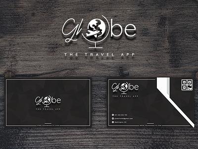 Business Card designing busines card businesscarddesign design
