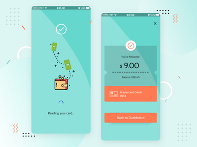 Payment Screen Mockup art paymentgateway paid mastercard creditcard app designer appdesigner appdevelopment app shopping e-commerce app payment