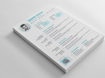 Word Resume bankers resume manager cv template resume mac pages student resume professional resume modern resume infographic resume word resume creative resume clean resume cv resume