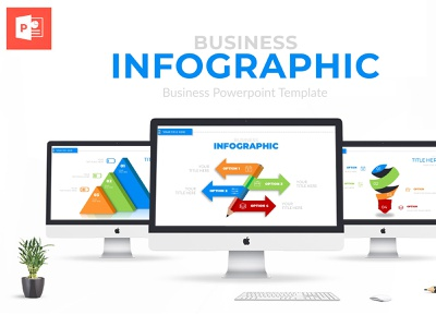 Business Infographic Powerpoint Presentation low price trending presentations vertical extended standard proposal corporate marketing creative business office pptx ppt presentation keynote powerpoint