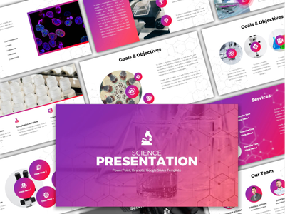 Science PowerPoint Presentation standard simple proposal presentations presentation pptx ppt powerpoint doctors medical office marketing low price keynote high price extended creative corporate business