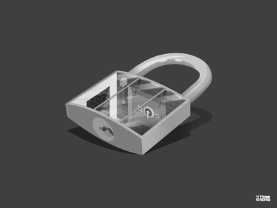 Safe freelance digital art illustrator illustration safe