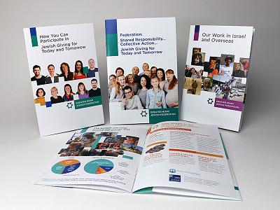 Case Brochure brochure design randy burman ikon