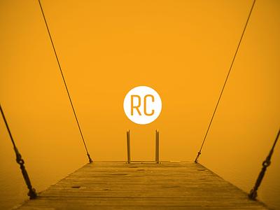 Romeling Creations rc romeling creations filip romeling