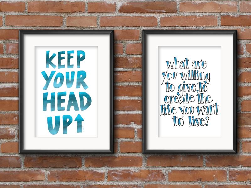 Doodles typography adobe photoshop sketch adobe illustrator design digital adobe sketch hand lettering illustration