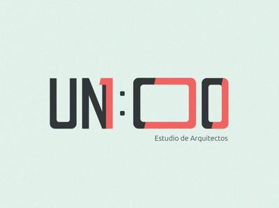 UNO:100B