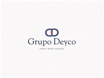 Grupo Deyco Piloto
