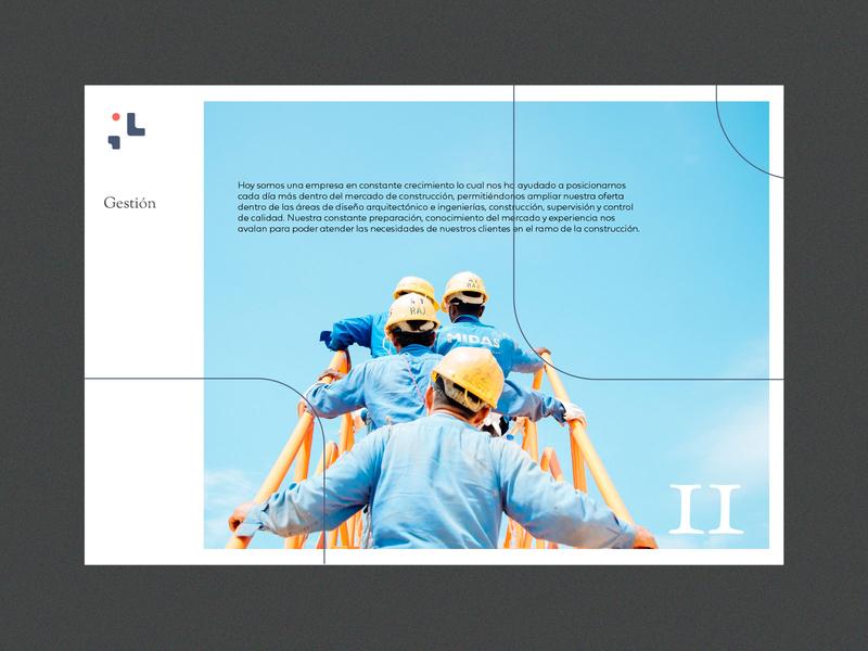 Grupo Deyco póster branding agency design art design branding and identity branding design branding