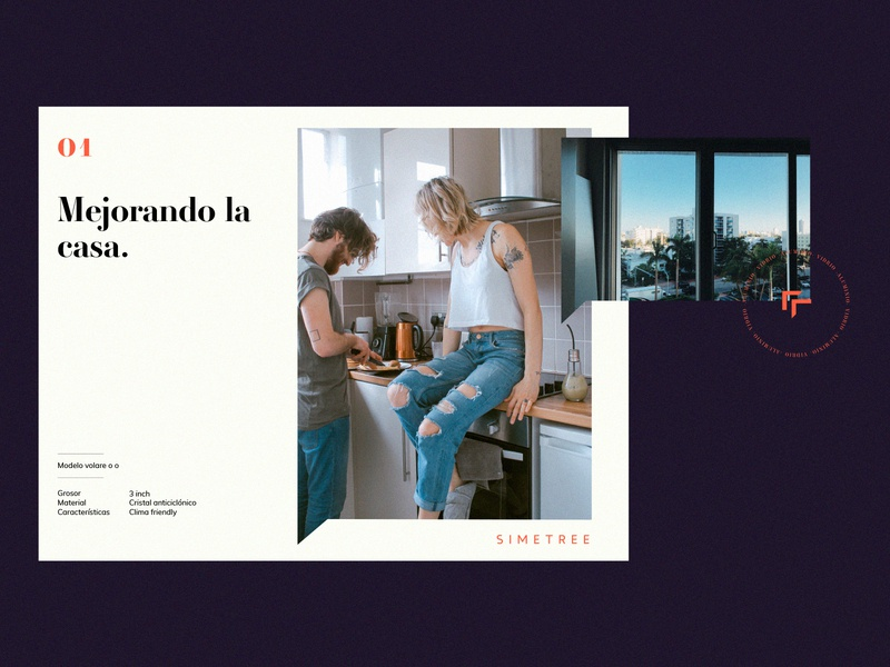 SIMETREE_A branding free photoshop logodesign concept art logo brand identity brand