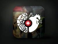 Addicaid Ios Icon