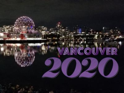 VAN 2020