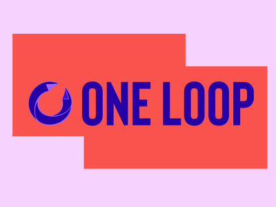 One Loop Logo