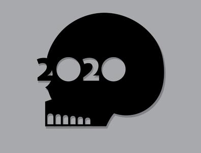 GRAPHIC PLAYER LOGO 2020