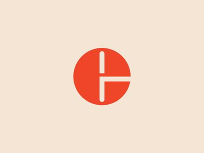 Letter e minimal design icons e letter e lettering typogaphy