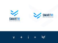 SmartVi