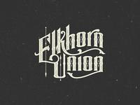Elkhorn Union
