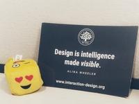Interaction design foundation / Best Ux/Ui Course online