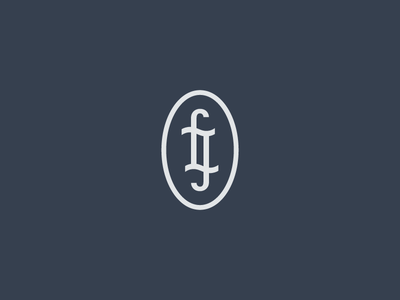 LJ travis ladue denver logo studio mast