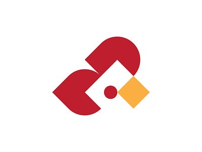 Chick logo studio mast travis ladue