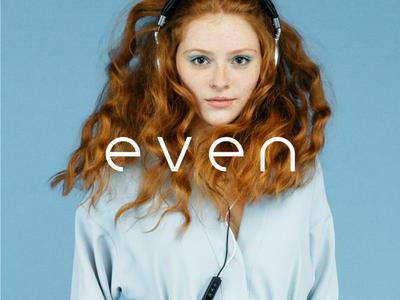 Even 02
