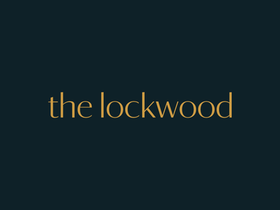 the lockwood logo studio mast travis ladue