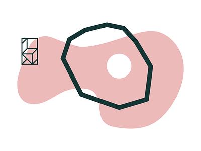Untitled travis ladue logo