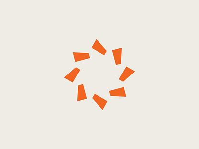 Sol travis ladue logo