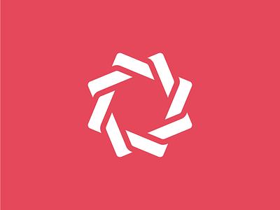 WIP Icon travis ladue studio mast logo