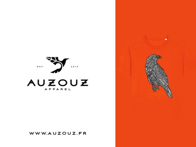 Azouz Apparel