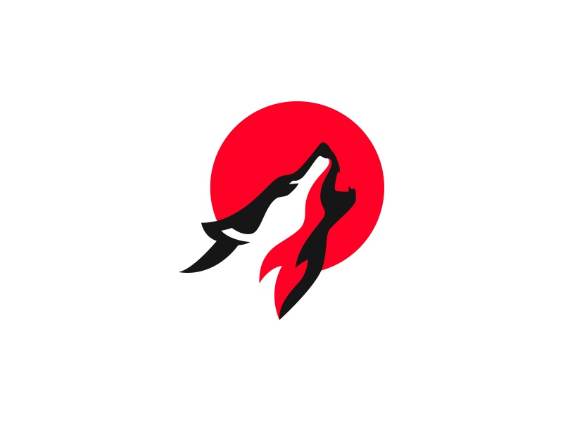 Best Logo Design Seattle