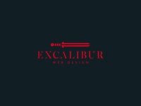 Excalibur Web Design
