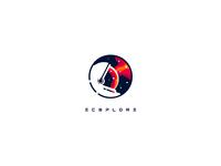 Ecsplore Logo