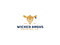 Wicked Angus