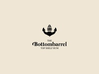 Bottombarrel Rum