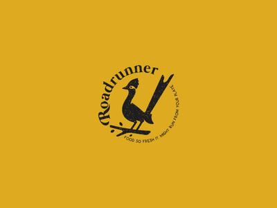 Roadrunner Restaurant